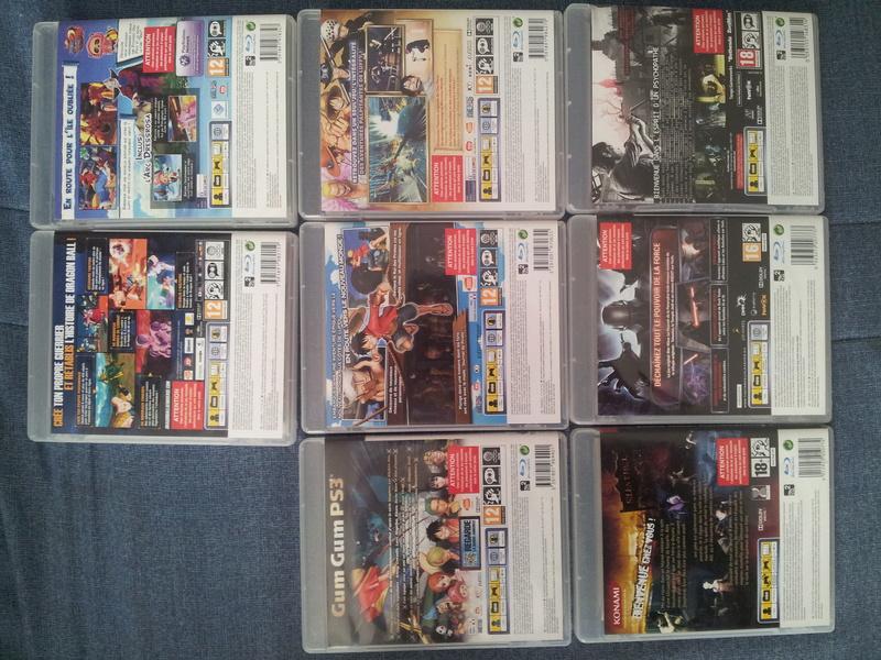 estimation 8 jeux PS3 et 2 DS Img_2029