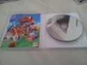 [VDS] Lot jeux PS3 Img_2013