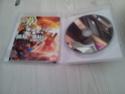 [VDS] Lot jeux PS3 Img_2014