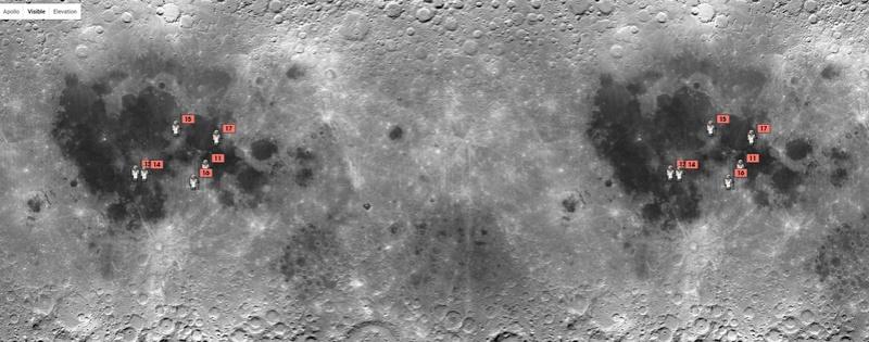 VU sur Google EARTH (étrange) Moon_112