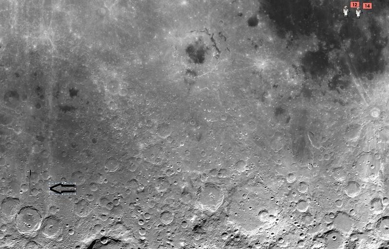VU sur Google EARTH (étrange) Moon_212
