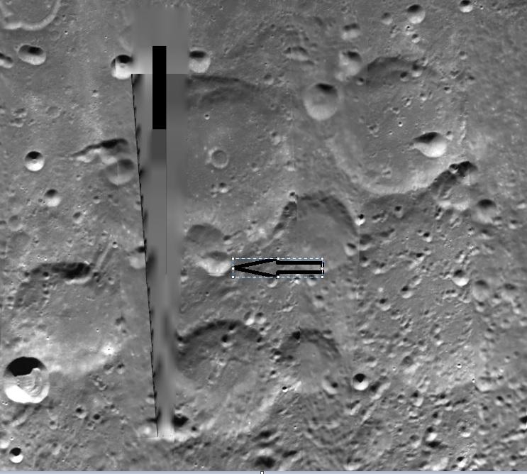 VU sur Google EARTH (étrange) Moon_312