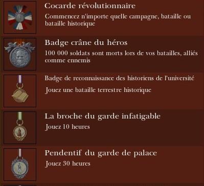 Théorème de Napoleon 20170210