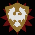 Dawn Squad Emblem10