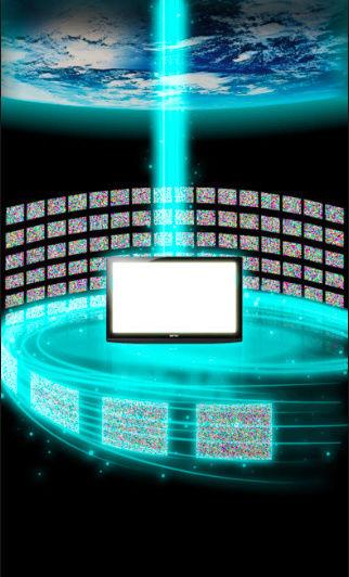 ▀▄▀▄▀▄▀▄▀▄▀▄▀▄▀▄▀▄▀▄   PRIME  FULL  IPTV   ▄▀▄▀▄▀▄▀▄▀▄▀▄▀▄▀▄▀▄▀       ► LA VERA IPTV! MULTI SERVER, QUALITA' E SICUREZZA GARANTITI, ANCHE PER CONNESSIONI SCARSE!    ► ABBONAMENTI NETFLIX SPOTIFY E TANTI ALTRI !!!  Scherm10