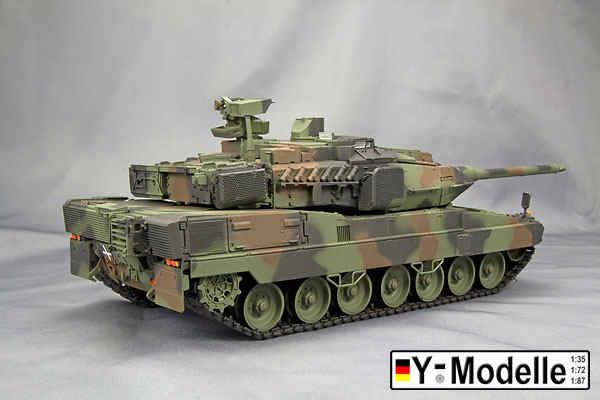 Leopard 2 1-35-c11