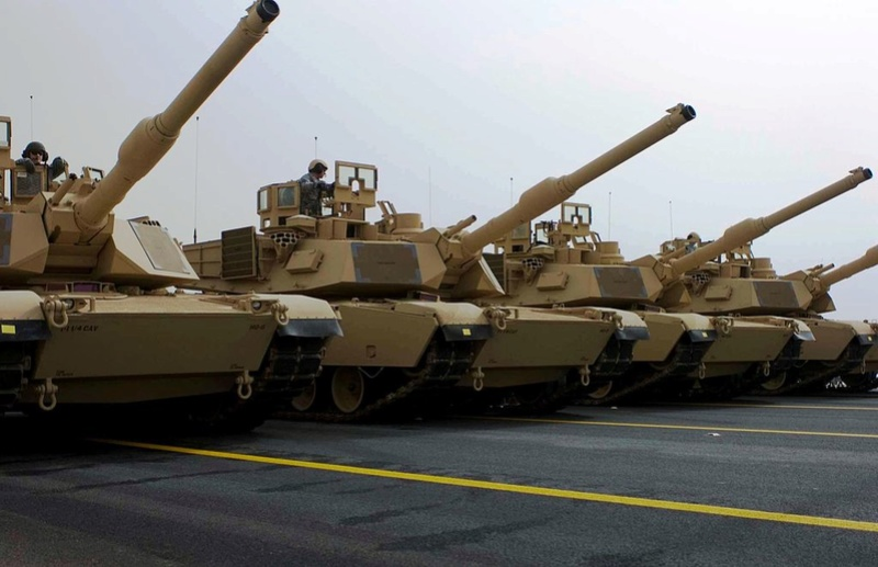 M1 Abrams - Page 2 1024px10