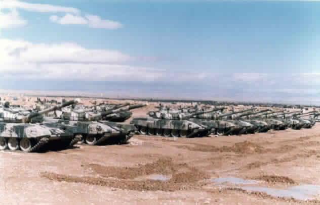 Photos - Chars de Combat / MBTs - Page 2 14054010