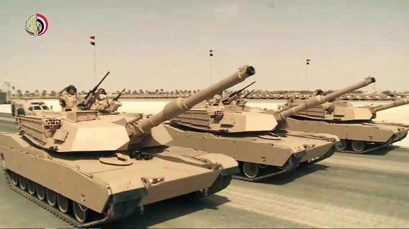 M1 Abrams - Page 2 14264810