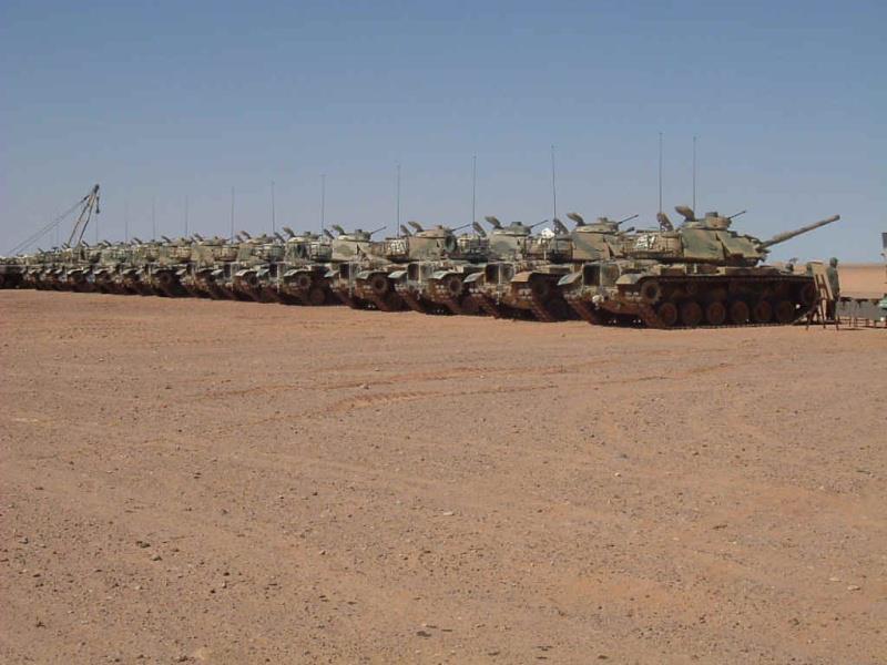 Photos - Chars de Combat / MBTs - Page 2 72279_10
