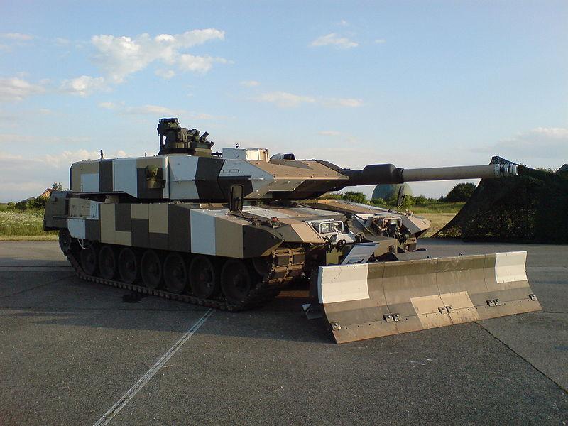 Leopard 2 800px-12