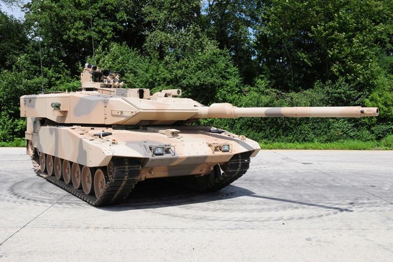 Leopard 2 Dsc_0111