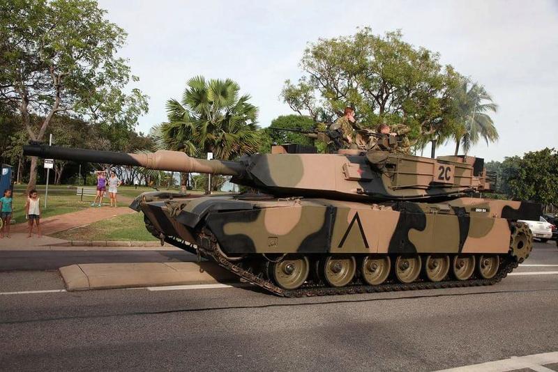 M1 Abrams - Page 2 Fb_img20