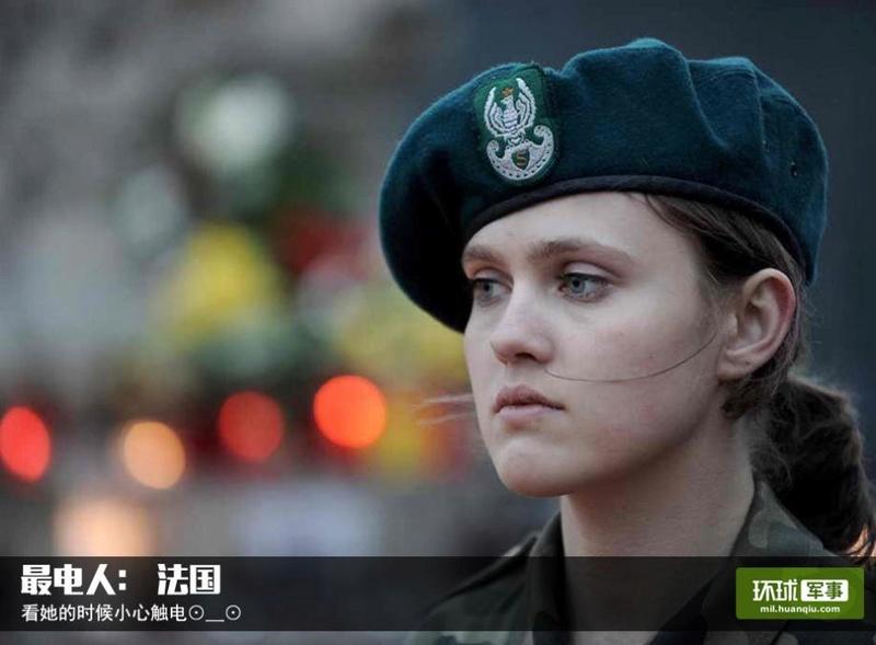 soldates du monde en photos - Page 8 Foreig12
