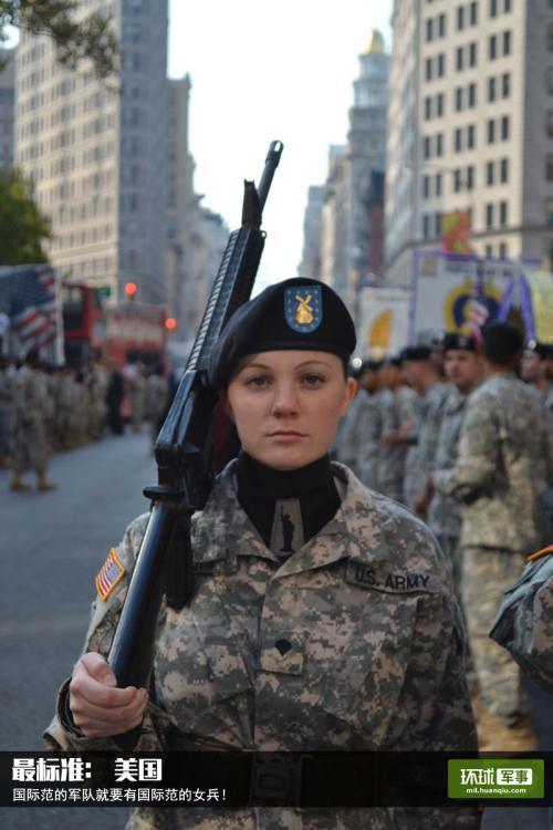 soldates du monde en photos - Page 8 Foreig15