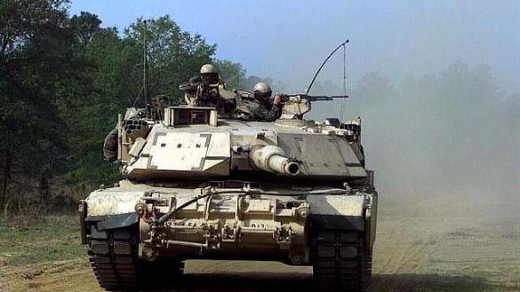 M1 Abrams - Page 2 Img-2010