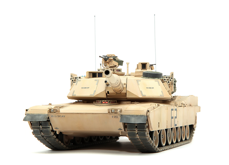 M1 Abrams - Page 2 Img-2013