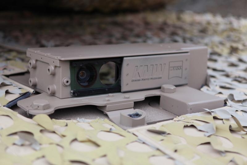 Leopard 2 Img_0412