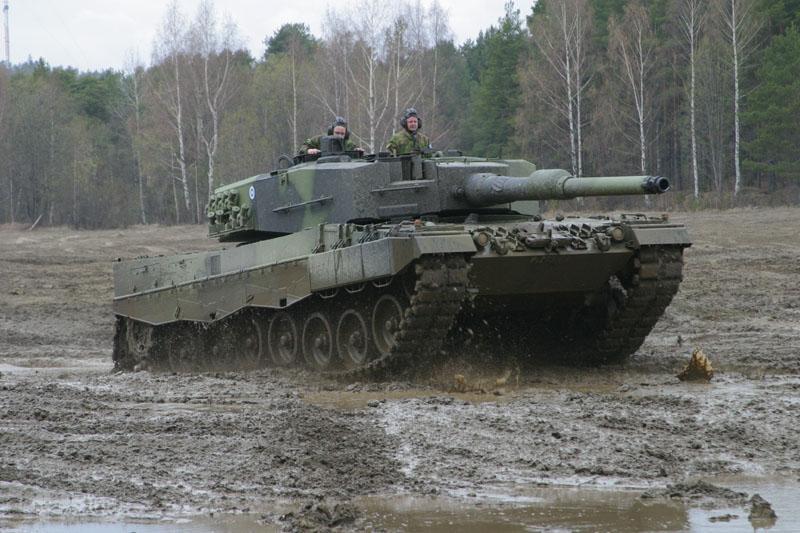 Leopard 2 Leopar16