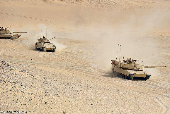 M1 Abrams - Page 2 M1a210
