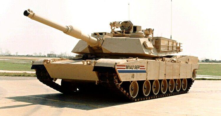 M1 Abrams - Page 2 M1a2_a11