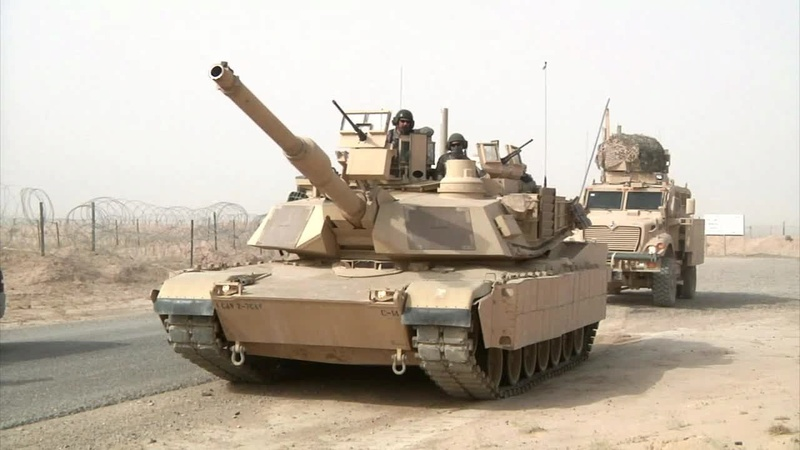 M1 Abrams - Page 2 Maxres10