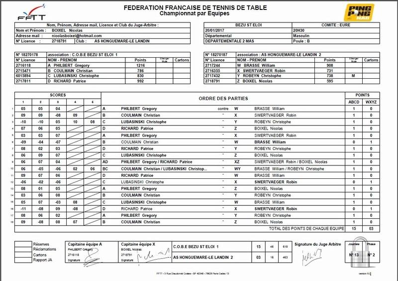 ASHL 2 1ère journée championnat D2 à Bézu Saint Eloi (2e phase) D2p2_b10