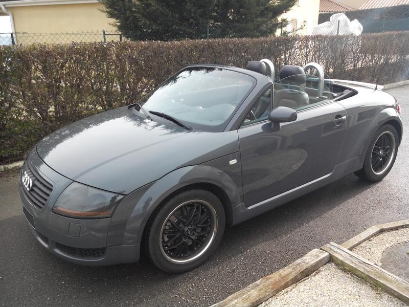 TT roadster 225cv gris Nimbus Img_2015