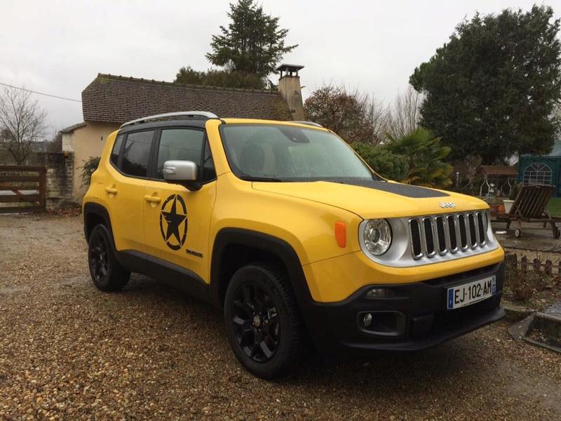 Salut la famille Jeep !  La_gro11