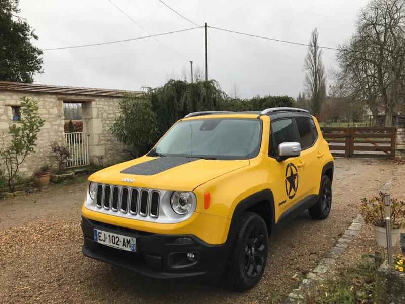 Salut la famille Jeep !  La_gro12
