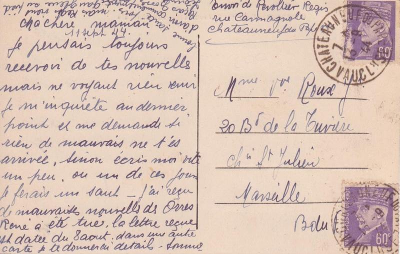 Cartes postales illustrées à la Libération. Carte_14