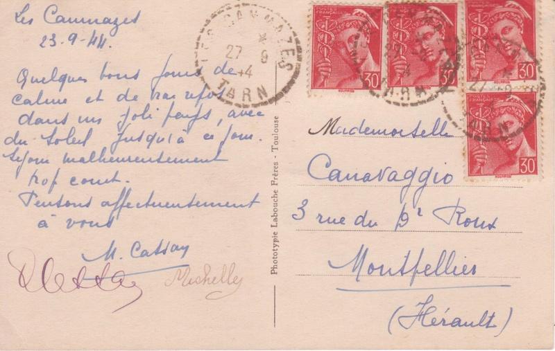 Cartes postales illustrées à la Libération. Carte_15