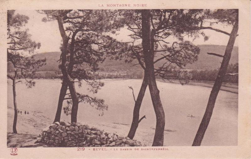 Cartes postales illustrées à la Libération. Carte_16