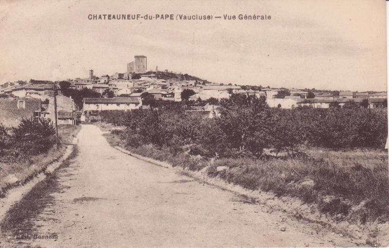 Cartes postales illustrées à la Libération. Carte_17