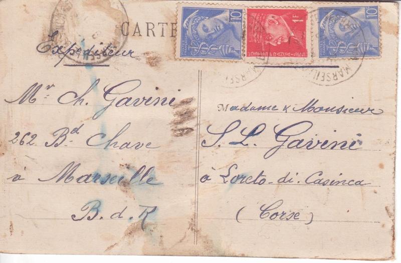 Cartes postales illustrées à la Libération. Carte_18