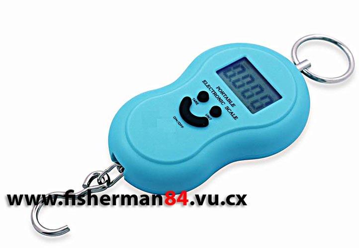 [VENDU] Peson de poche électronique numérique (neuf) 8€ Fisher10