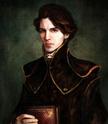Dans le feu et dans le sang... [Jdr Game of Thrones] Reynar10