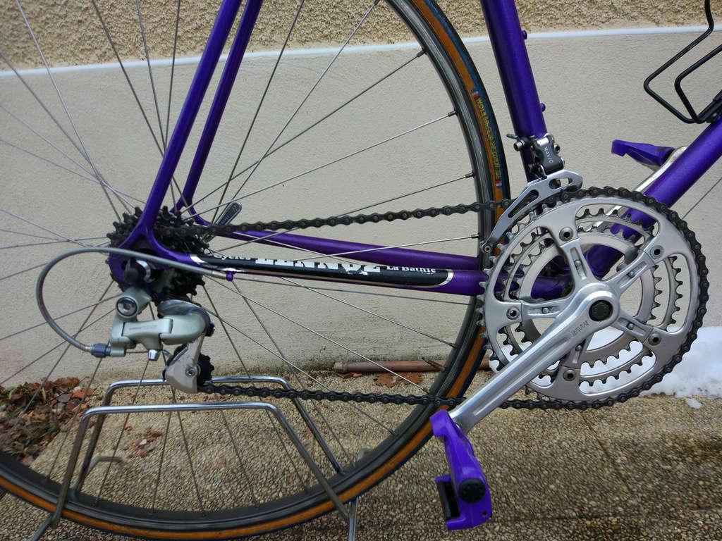 Vélo mystère 1b10