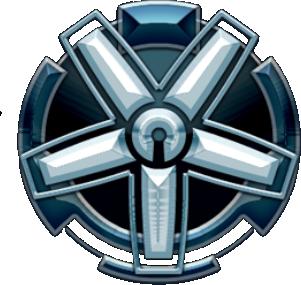 Alliance Frontalys
