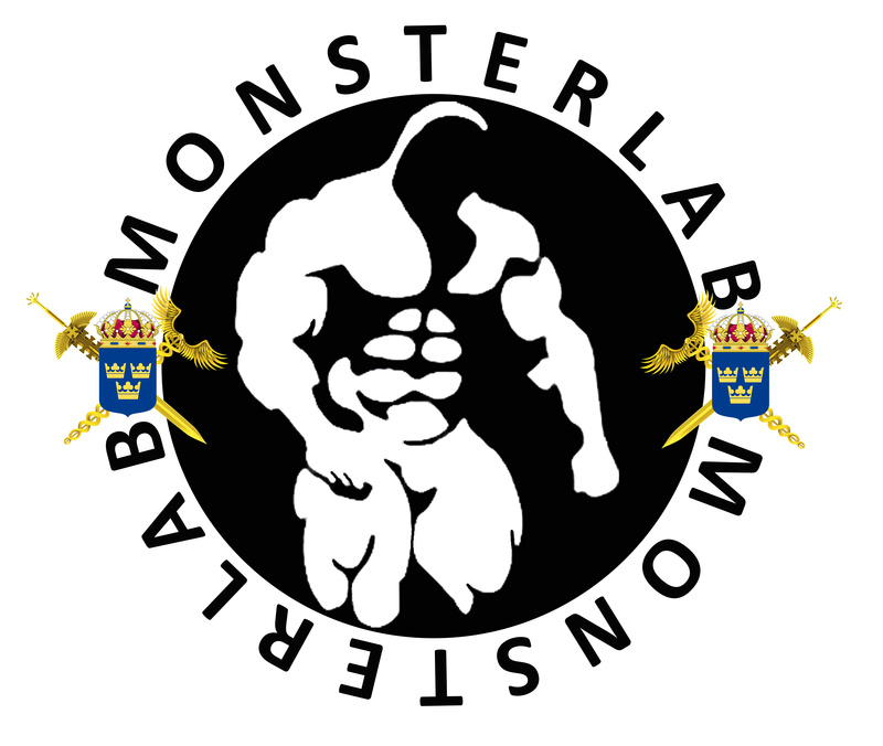 Monsterlab and Biotech Scandinavian Pharmaceuticals Logo_m10