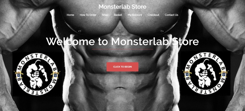 www.monsterlabstore.ml Best group up to 60% better price then anybody online Uiui10