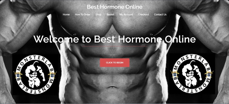 www.besthormone.one Best group up to 60% better price then anybody online Untitl10