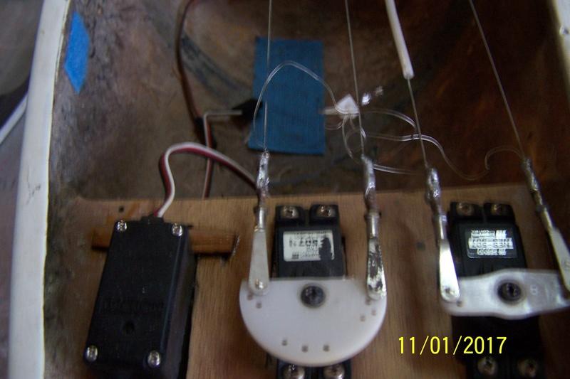 Rénovation ASW 19 100_6912