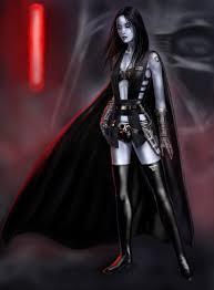 La Jedi déchue Idryl10