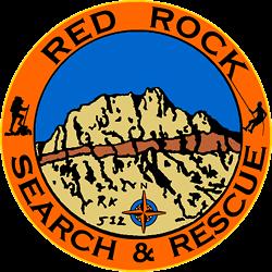 RRSAR Mission Development Forum