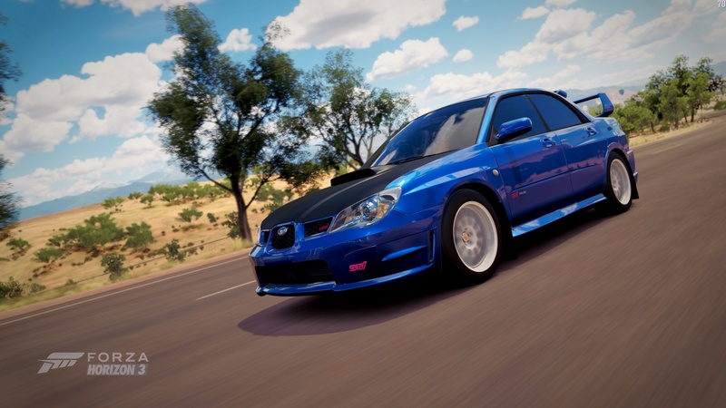 Show Your MnM Cars (All Forzas) - Page 34 Mnm_su10