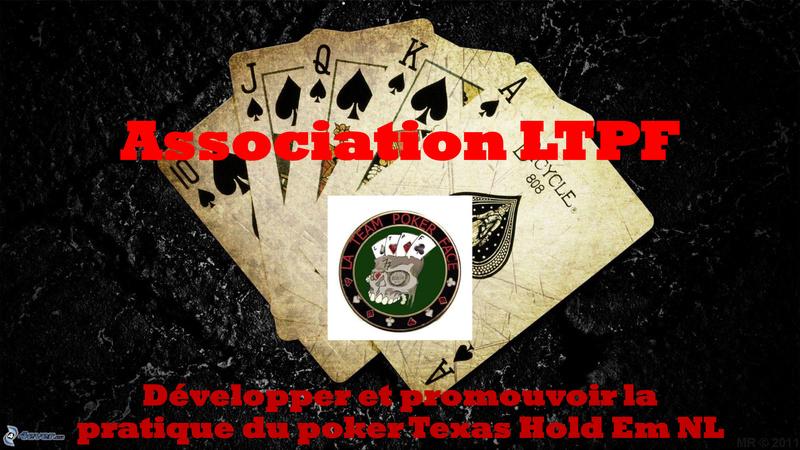 Asso Ltpf la team poker face ( Tofpkr asso ) Prysen17