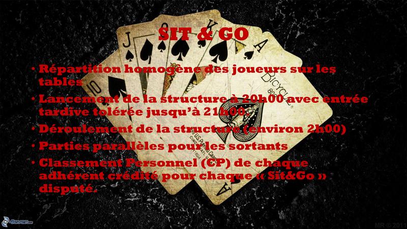 Asso Ltpf la team poker face ( Tofpkr asso ) Prysen20