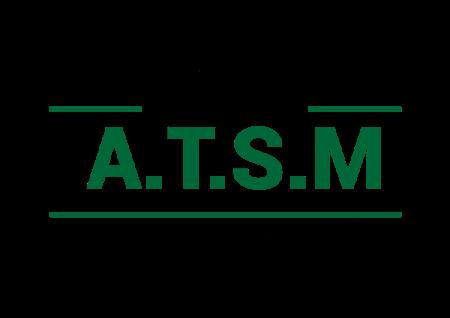 A.T.S.M