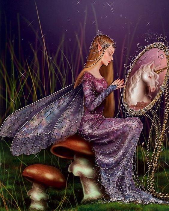 Joyeux Anniversaire Violette  7cd91d10